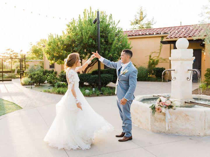 Tmx Briannarobertromantics 95 51 145321 162637888526797 Thousand Oaks, CA wedding venue