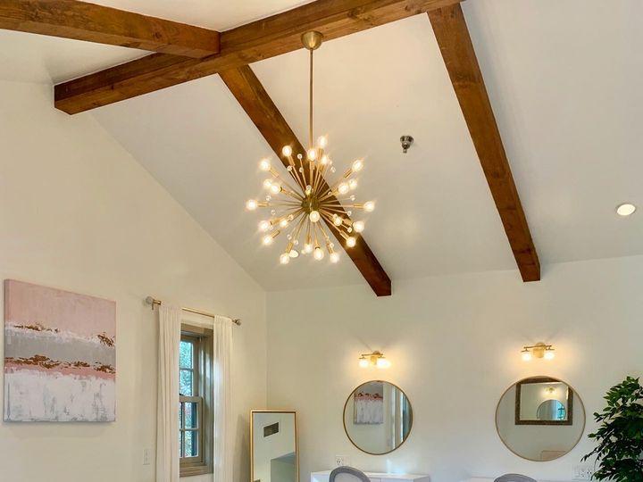 Tmx Bridal Suite 1 51 145321 162637457665500 Thousand Oaks, CA wedding venue