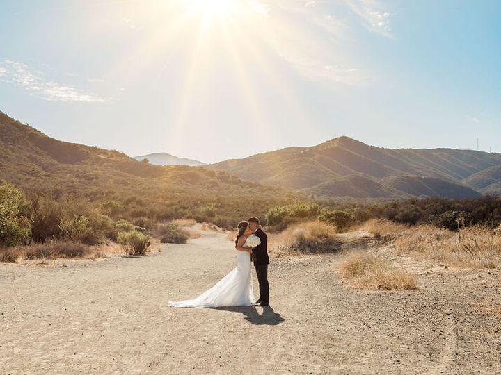 Tmx Morales 001 51 145321 162637403714189 Thousand Oaks, CA wedding venue