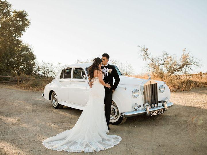 Tmx Morales 032 51 145321 162637403727013 Thousand Oaks, CA wedding venue
