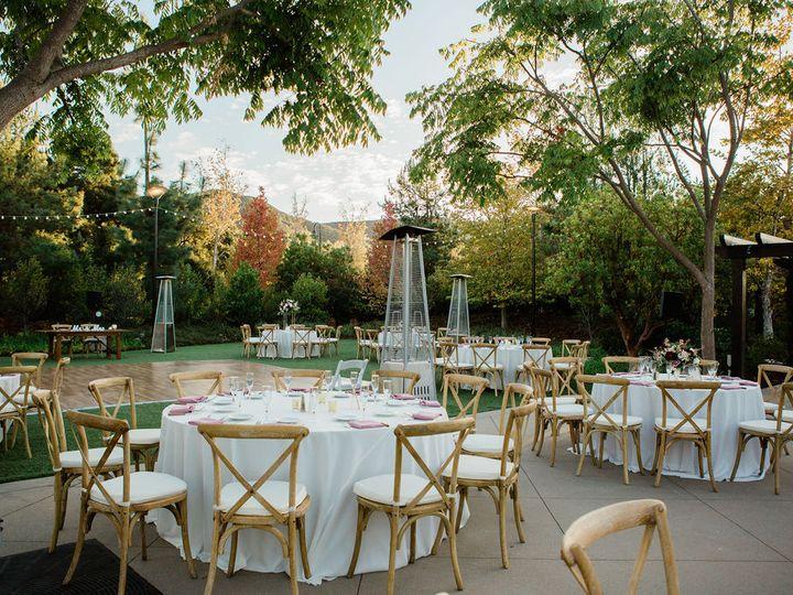 Tmx Morales 131 51 145321 162637405395022 Thousand Oaks, CA wedding venue
