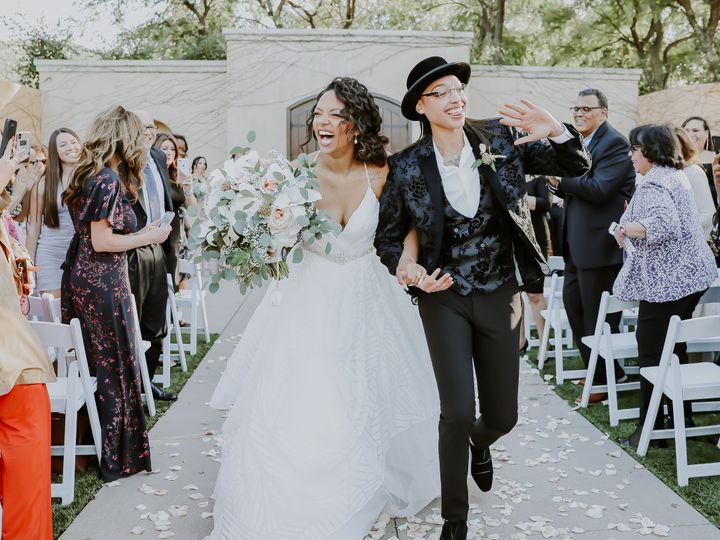 Tmx Untitled 533 51 145321 162637776165459 Thousand Oaks, CA wedding venue