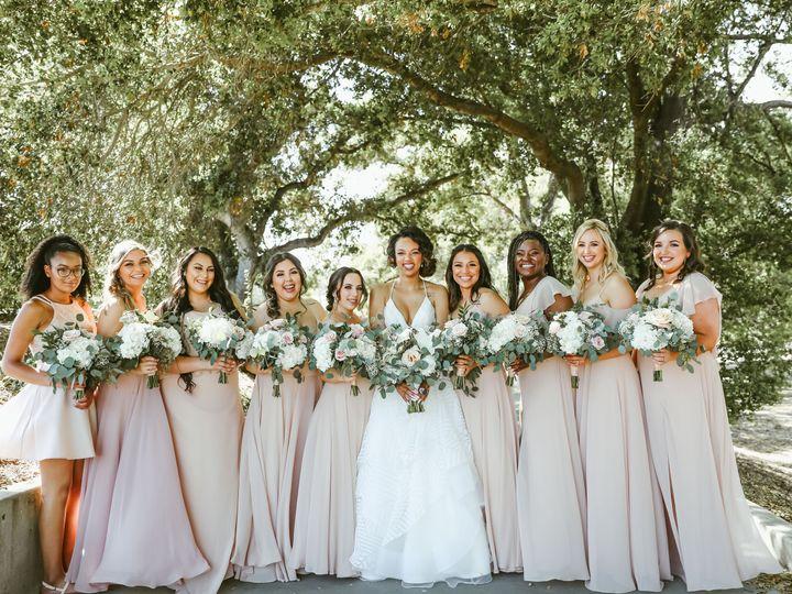 Tmx Untitled 59 51 145321 162637776067000 Thousand Oaks, CA wedding venue