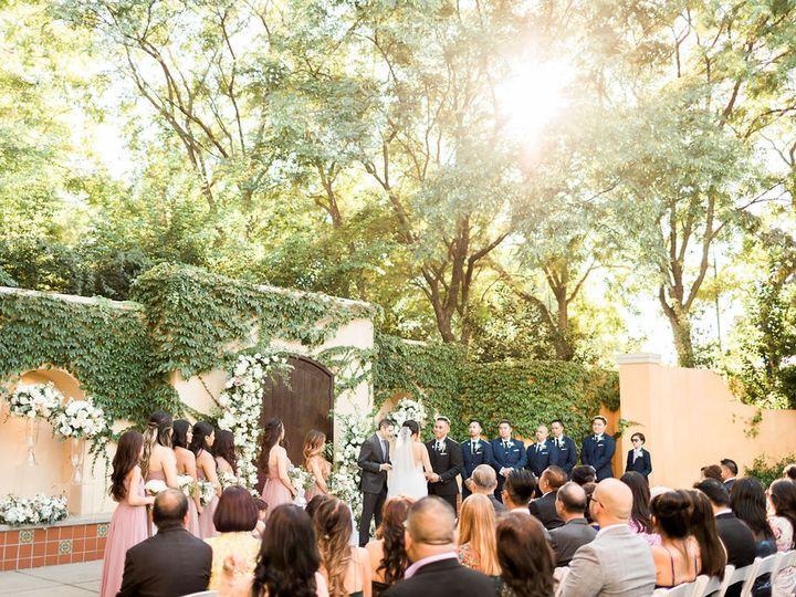 Tmx Vawedding Faves Katiejacksonphotography 124 51 145321 162637322480293 Thousand Oaks, CA wedding venue