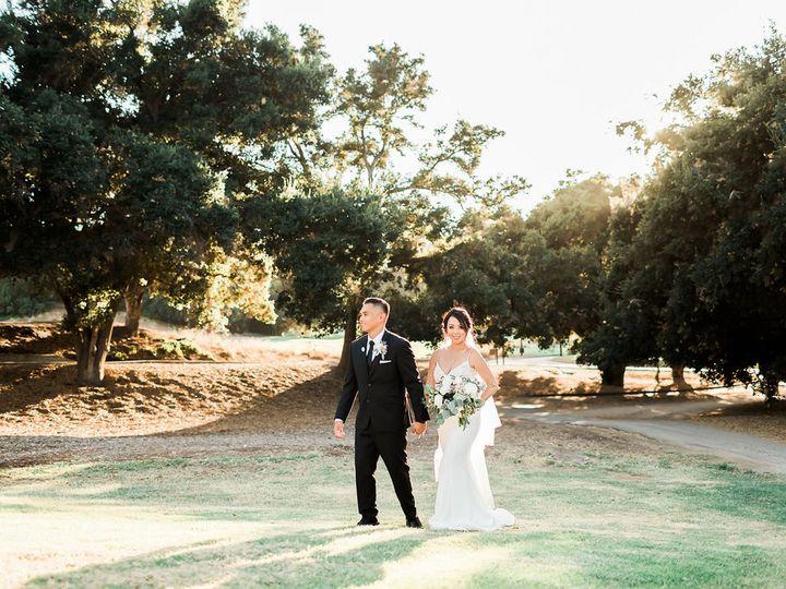Tmx Vawedding Faves Katiejacksonphotography 145 51 145321 162637322420515 Thousand Oaks, CA wedding venue