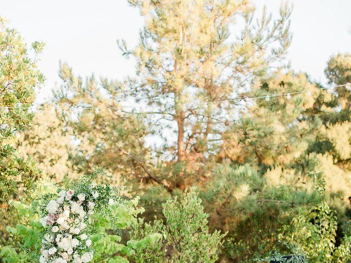 Tmx Vawedding Faves Katiejacksonphotography 166 51 145321 162637322638905 Thousand Oaks, CA wedding venue