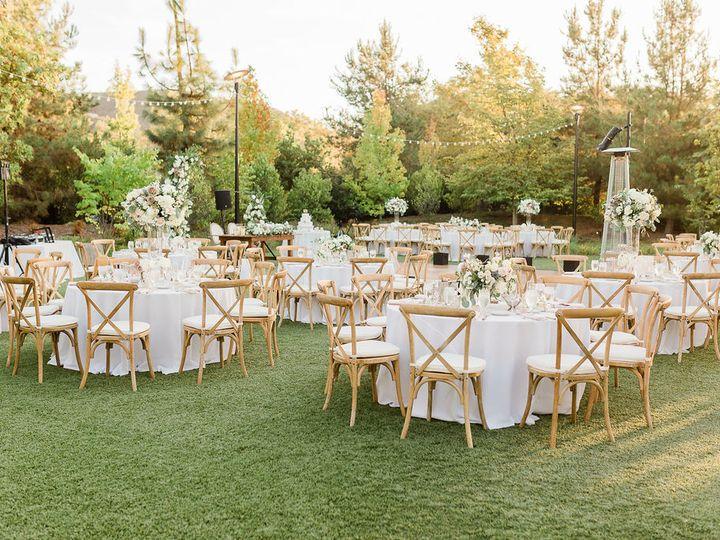 Tmx Vawedding Faves Katiejacksonphotography 183 51 145321 162637322311197 Thousand Oaks, CA wedding venue