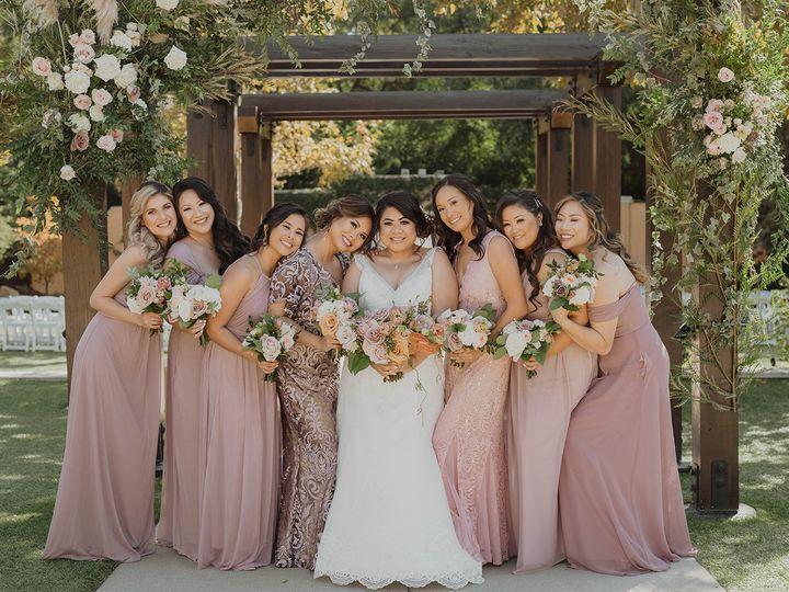 Tmx Weddingatlosroblesgreens141 51 145321 162637436624607 Thousand Oaks, CA wedding venue