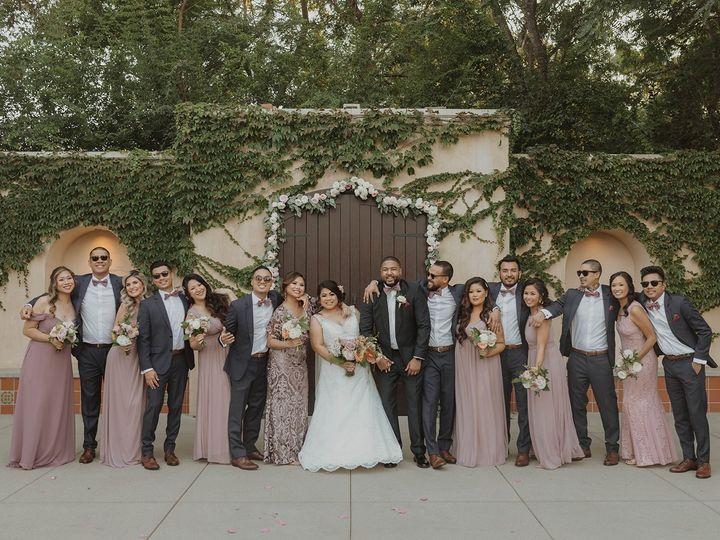 Tmx Weddingatlosroblesgreens604 51 145321 162637442465674 Thousand Oaks, CA wedding venue