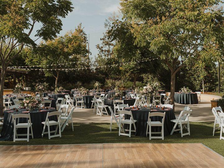 Tmx Weddingatlosroblesgreens719 51 145321 162637444236976 Thousand Oaks, CA wedding venue
