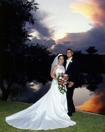 WeddingPortraitKevinDunn