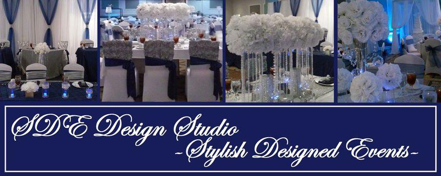 adc374de92eff804 SDE Design Studio Facebook Cover Photo