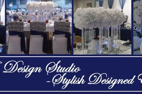 SDE Design Studio
