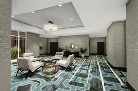 The Rewind Hotel, Tapestry Collection by Hilton