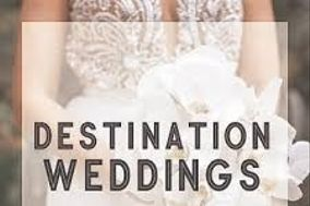 Destination Wedding of your Dreams