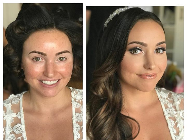 Tmx 81120209521 51 117321 160089160433108 Atlanta, Georgia wedding beauty