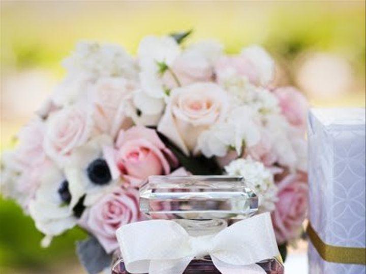 Tmx 1351627045770 WEBChanelPerfumeBottle Burlingame, CA wedding favor