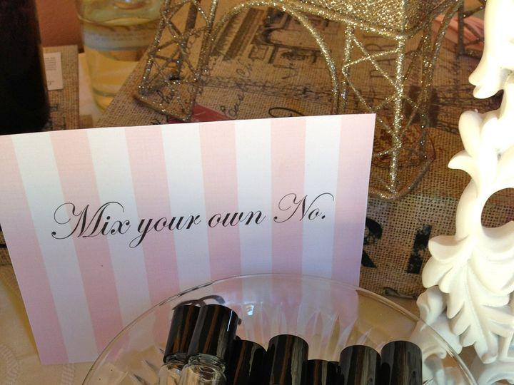 Tmx 1378610208958 Get Attachment 95.aspx Burlingame, CA wedding favor