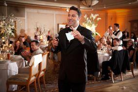 Nail Your Wedding Speech