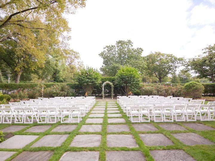 Tmx 0009 51 67321 158048990342813 Stony Brook, NY wedding venue