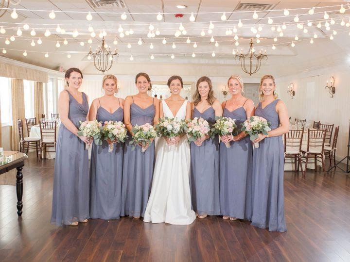 Tmx 0225 51 67321 1571152793 Stony Brook, NY wedding venue