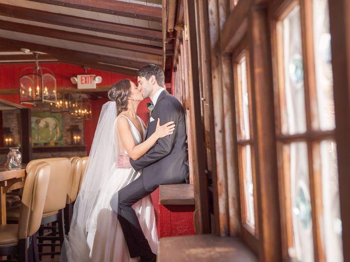 Tmx 0448 51 67321 1571152786 Stony Brook, NY wedding venue
