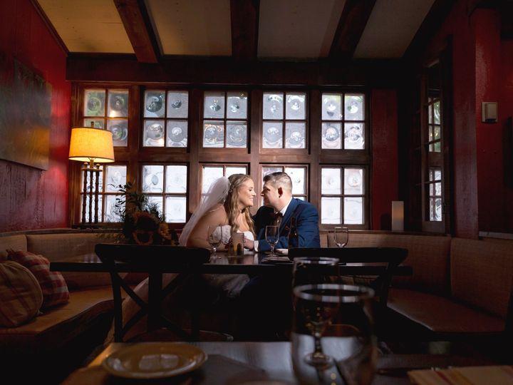 Tmx 0567 51 67321 158048990230484 Stony Brook, NY wedding venue