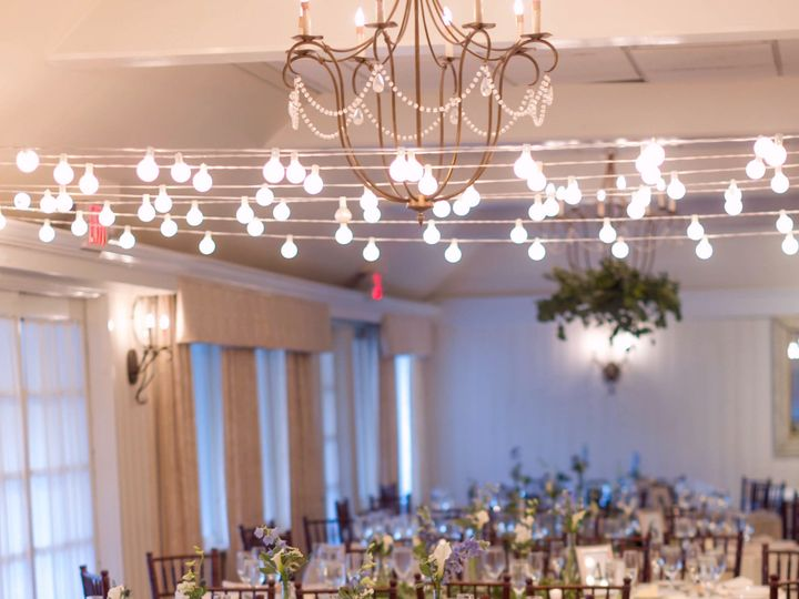Tmx 0743 51 67321 1571152787 Stony Brook, NY wedding venue