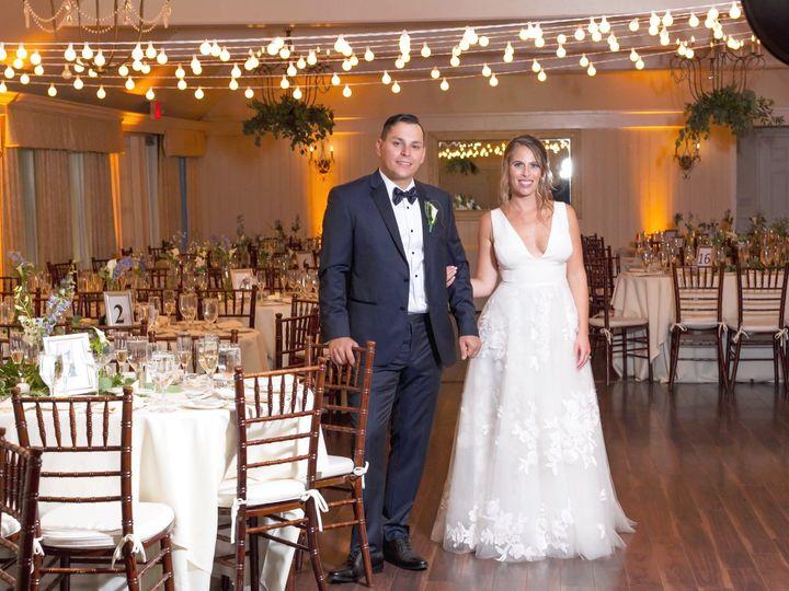Tmx 0757 51 67321 1571152786 Stony Brook, NY wedding venue