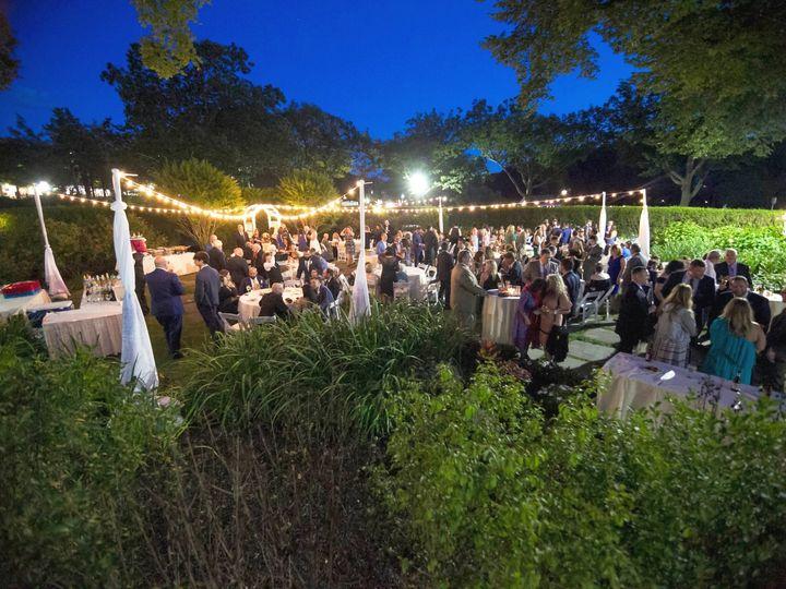 Tmx 0772 51 67321 1571152794 Stony Brook, NY wedding venue