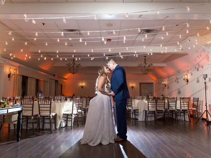Tmx 0966 51 67321 158048990393578 Stony Brook, NY wedding venue