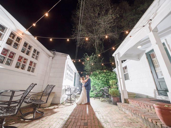 Tmx 1123 51 67321 158048990498084 Stony Brook, NY wedding venue