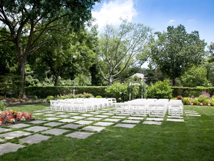 Tmx 1415985655884 0004 Stony Brook, NY wedding venue