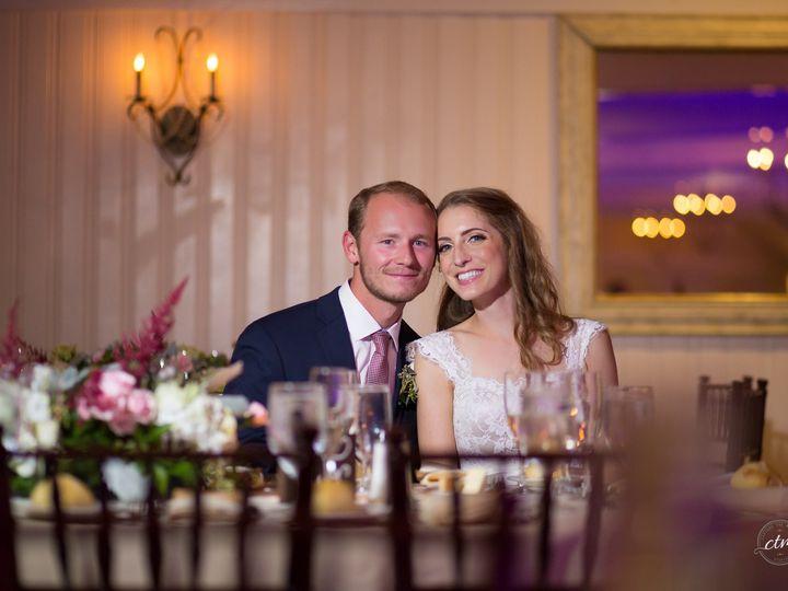 Tmx 22496257 1508011422613936 2403517188031211333 O 51 67321 Stony Brook, NY wedding venue