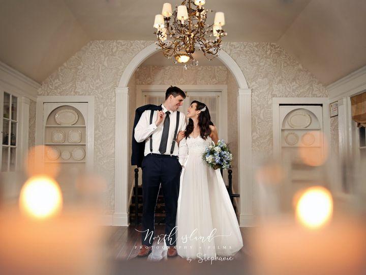 Tmx 38874478 10155456055597116 350540112414638080 O 51 67321 Stony Brook, NY wedding venue