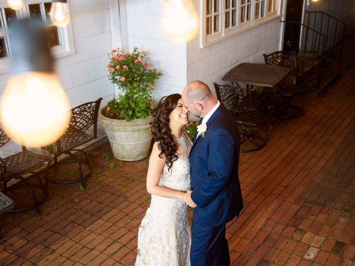 Tmx Img 0256 51 67321 Stony Brook, NY wedding venue