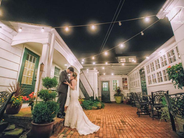 Tmx Ivh 7799 51 67321 Stony Brook, NY wedding venue
