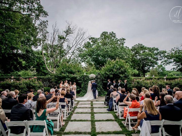 Tmx Nyc01600 15 51 67321 Stony Brook, NY wedding venue