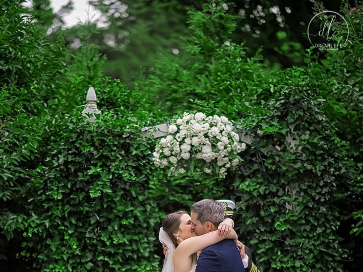 Tmx Nyc01600 22 51 67321 Stony Brook, NY wedding venue