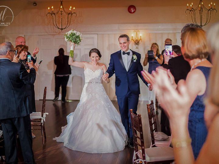 Tmx Nyc01600 34 51 67321 Stony Brook, NY wedding venue