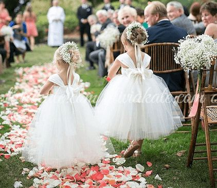 olivia kate couture flower girl dresses 1 51 497321