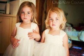Olivia Kate Couture, Inc.