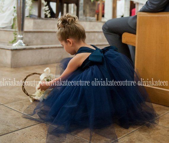 Tmx Navy Wedding Tutu Dresses 51 497321 Longwood, FL wedding dress