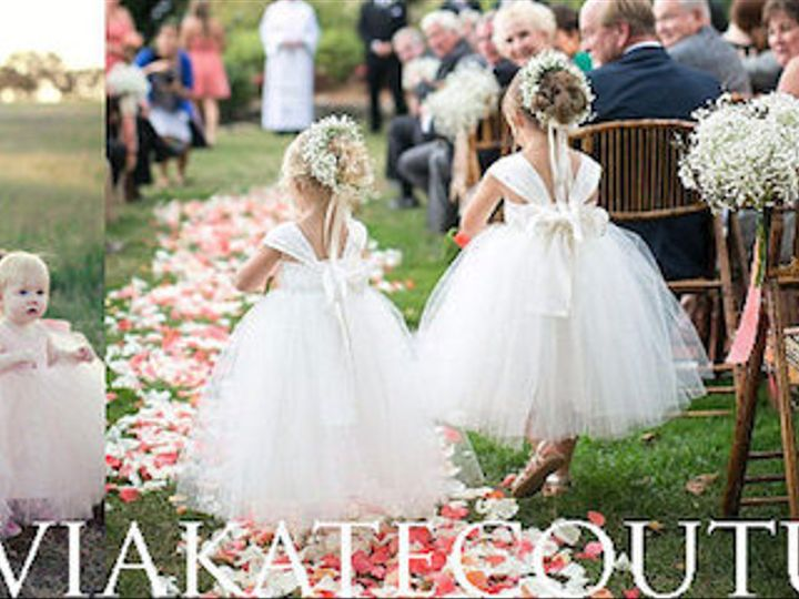 Tmx Olivia Kate Couture Flower Girl Dresses Header 960w 51 497321 Longwood, FL wedding dress