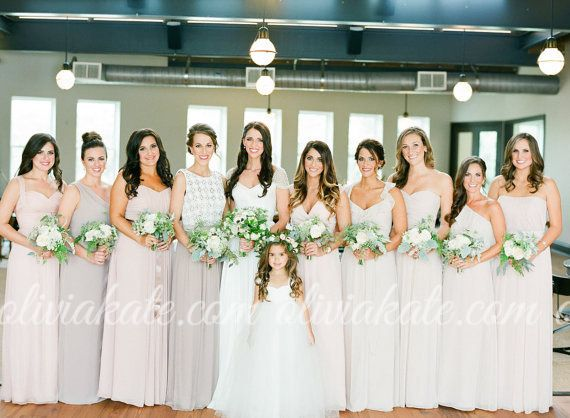 Tmx Oliviakatecouture 0008 Perfect Flower Girl Dresses 51 497321 Longwood, FL wedding dress