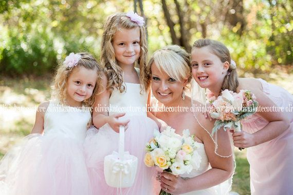 Tmx Oliviakatecouture 0020 Perfect Flower Girl Dresses 51 497321 Longwood, FL wedding dress