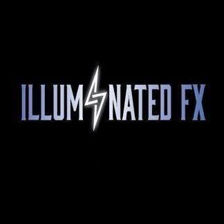 Illuminated FX, Inc.