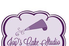 Joy's Cake Studio