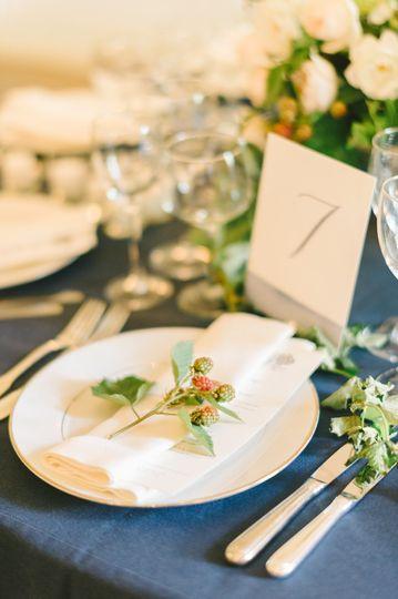 dc wedding planner md va boutique event design a g