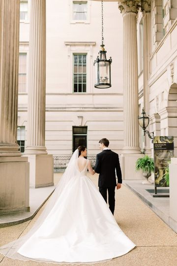 anderson house dc wedding planner agriffin events 61 51 718321 157663404920034